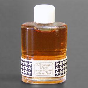 Miss Dior 7,5ml EdT
