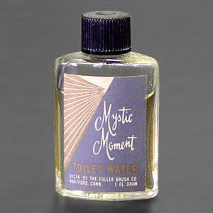 Mystic Moment von The Fuller Brush Co.