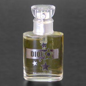 Star von Dior