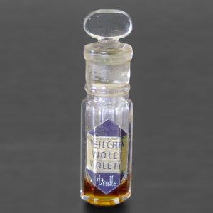 Veilchen - Violette - Violet von Dralle