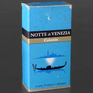 Notte di Venezia von Linetti