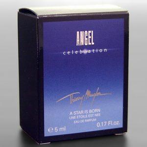 Angel - A Star is Born von Thierry Mugler