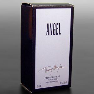 Angel - Fetish Star von Thierry Mugler