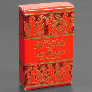 Molinard de Molinard