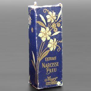 Narcisse Bleu von Mury