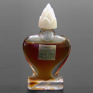 Parfum Concentré von Maubert