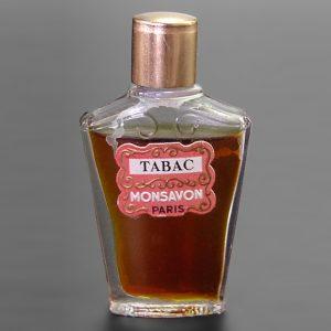 Tabac von Monsavon