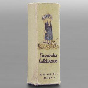 Lavanda Coldinava von Niggi