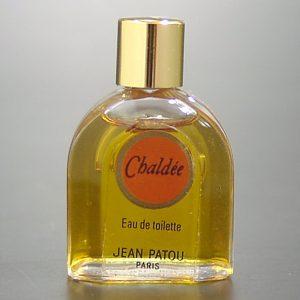 Chaldee von Jean Patou