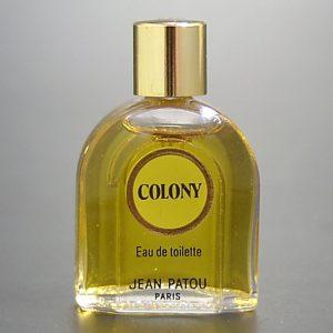 Colony von Jean Patou