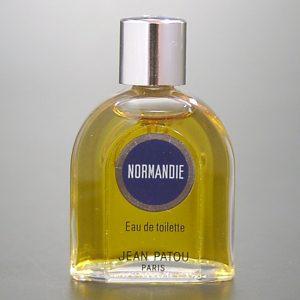 Normandie von Jean Patou