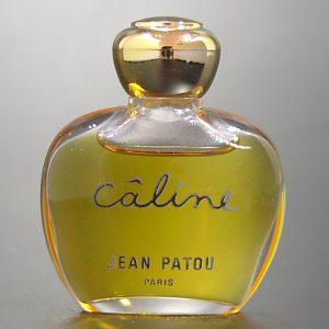 Caline von Jean Patou