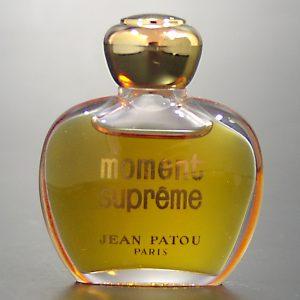Moment Supreme von Jean Patou