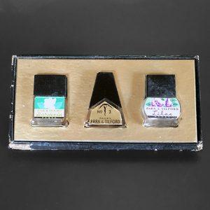 Gift Package von Park & Tilford