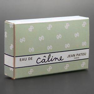Eau de Caline von Jean Patou