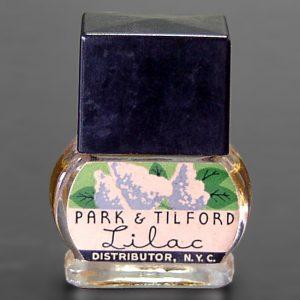 Lilac von Park & Tilford