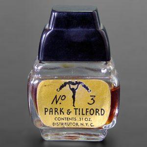No. 3 von Park & Tilford