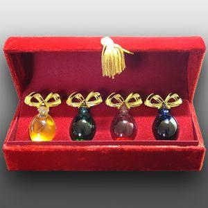 Fragrant Jewel Collection von Elizabeth Taylor