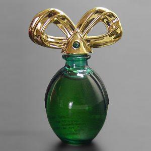 Diamonds and Emeralds von Elizabeth Taylor