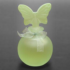 Coffret Boules Papillon von Annick Goutal