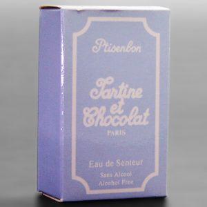Tartine et Chocolat von Givenchy