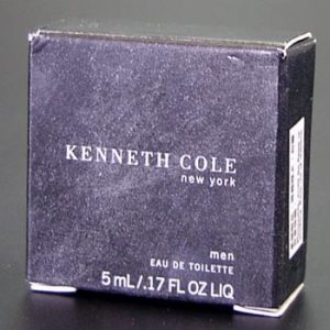 Men von Kenneth Cole