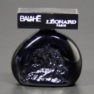 Balahé von Leonard