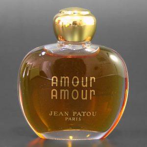 Amour Amour von Jean Patou