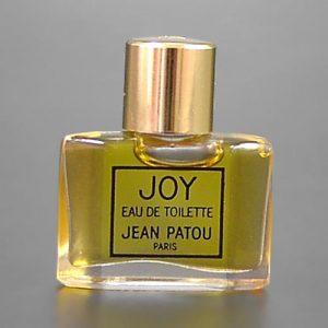 Joy von Jean Patou