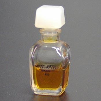 Pavlova von Payot