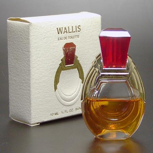 Wallis von Parfums Princesse Wallis