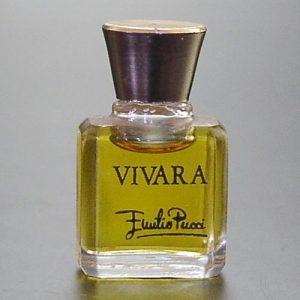 Vivara von Emilio Pucci