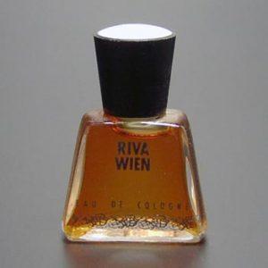 Riva Wien