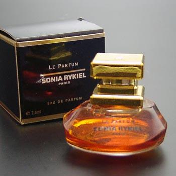 Le Parfum von Sonia Rykiel