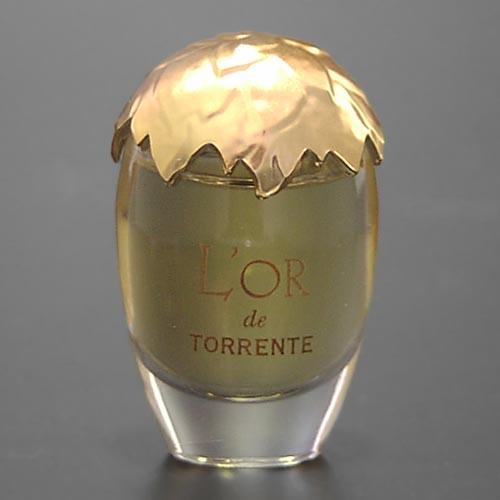 L'Or von Torrente