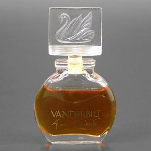 Vanderbilt von Gloria Vanderbilt