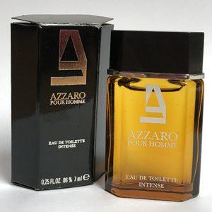 Pour Homme von Loris Azzaro