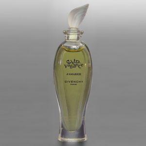 extravagance d'Amarige von Givenchy