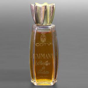 L'Aimant de Coty