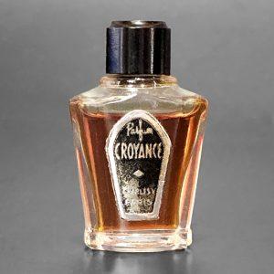 Croyance von Charles V Perfumers