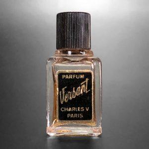 Versant von Charles V Perfumers