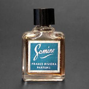 Gamine von France-Riviera Parfums