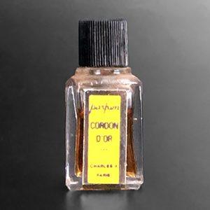 Cordon D'Or von Charles V