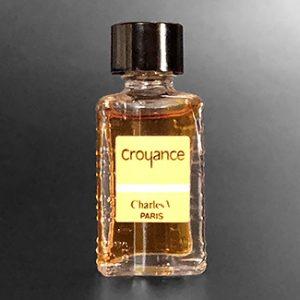 Croyance von Charles V
