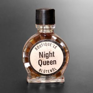 Night Queen von Boutique'Le