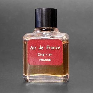 Air de France von Charrier