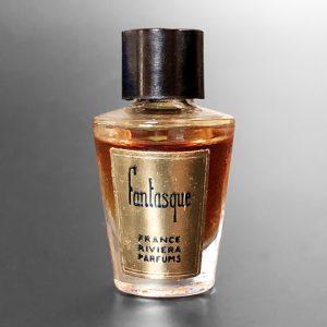 Fantasque von France Riviera Parfums