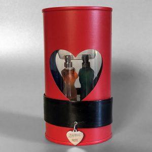 Valentine 2002 Giftset von Jean-Paul Gaultier